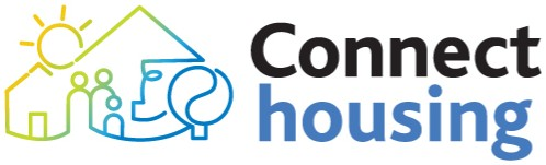 Connect Housing - Home