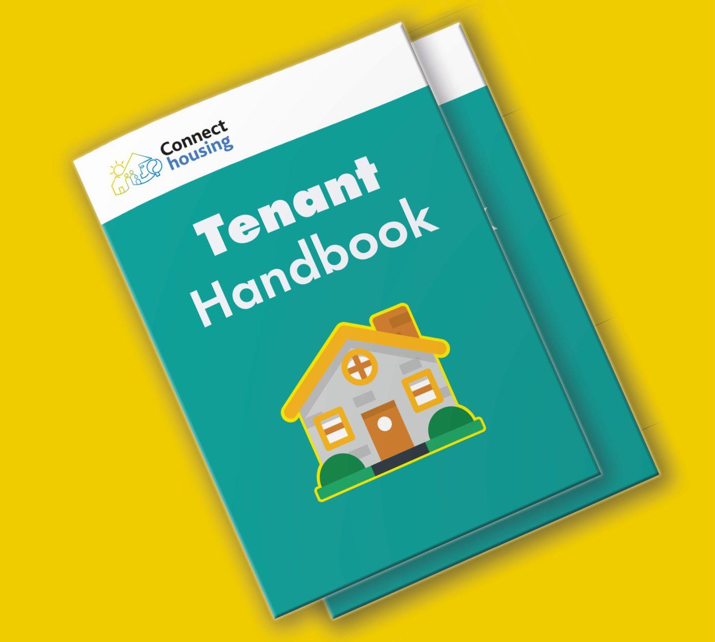 Tenant handbooks