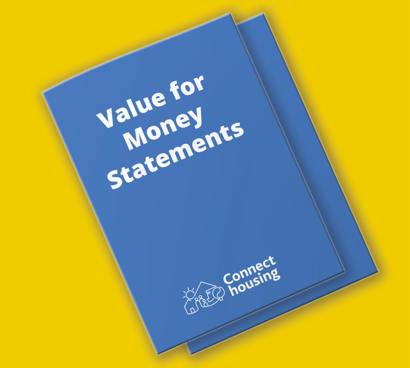 Value for money statements