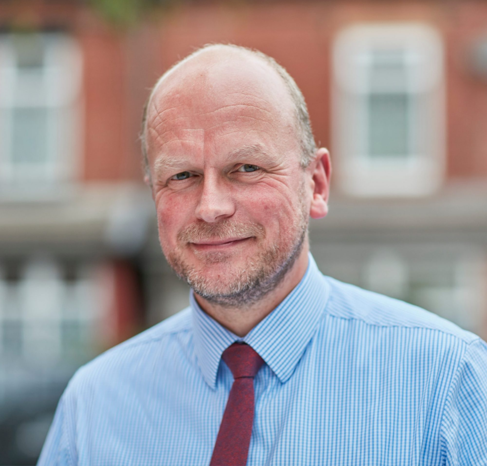 Director appointed to Yorkshire and Humber Climate Commission