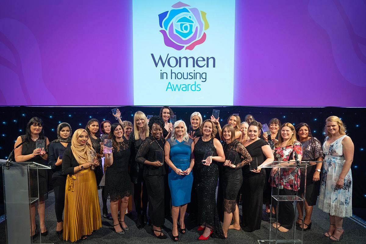 women-in-housing-2019-winners